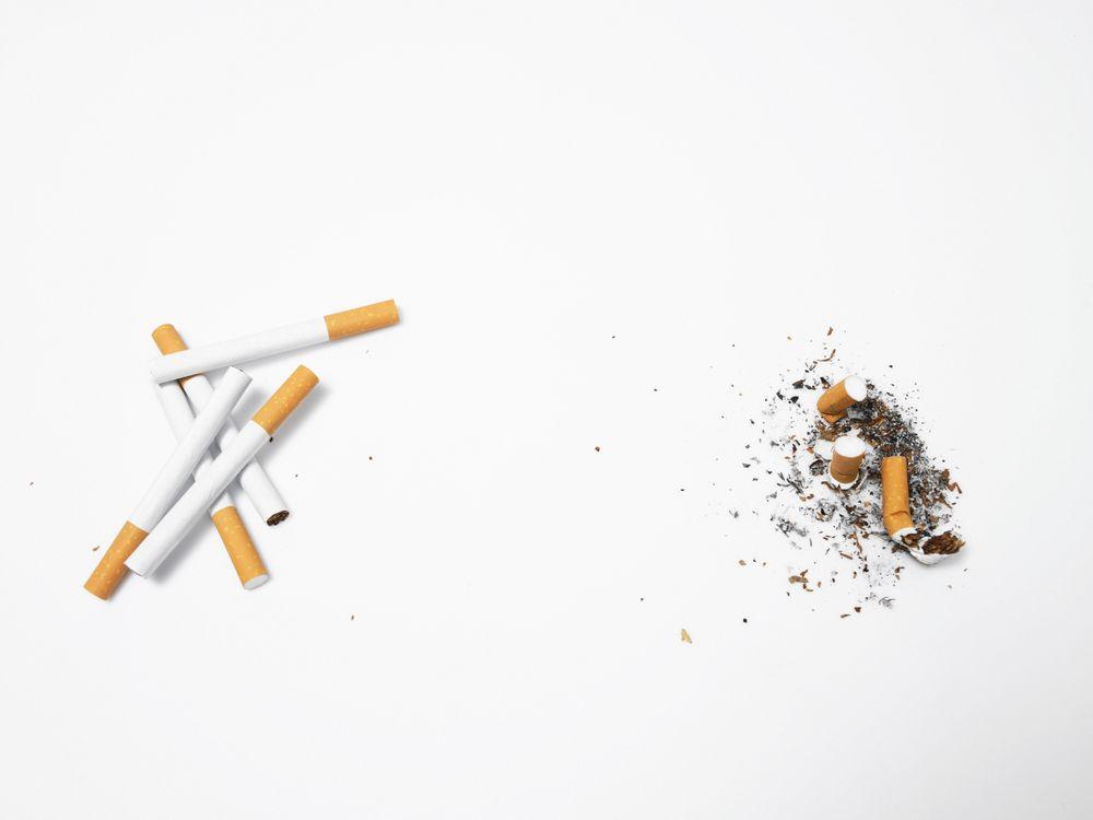 cigarette-butts.jpg