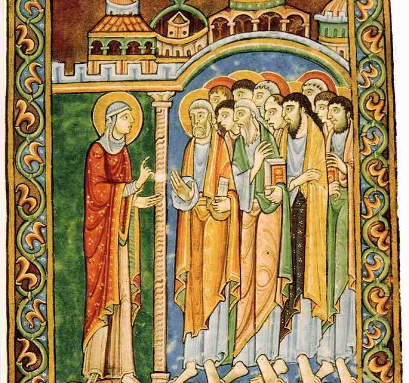 Wga_12c_illuminated_manuscripts_Mary_Magdalen_announcing_the_resurrection.jpg
