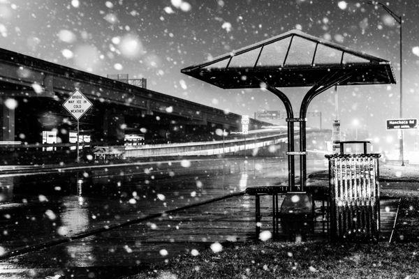 texas snow thumbnail