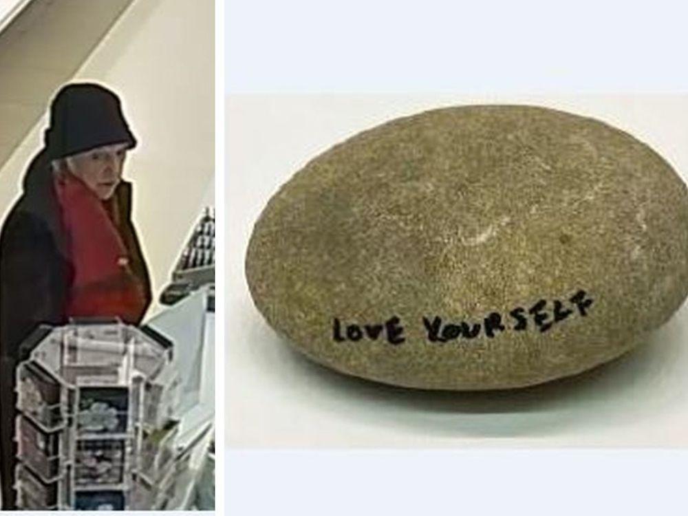 Yoko Ono rock.jpg