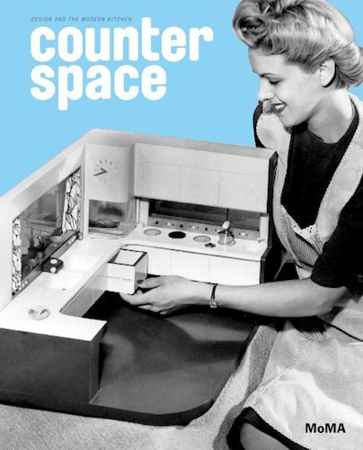 20110520090247CounterSpace_PubCover.jpg
