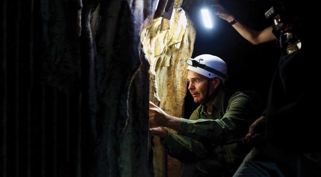 What Do We Really Know About Neanderthals?