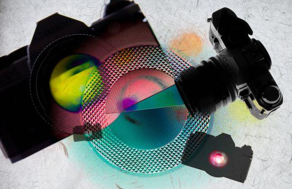 Split Focus thumbnail