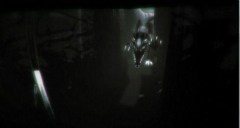 20111021011014wwi-dinosaur-thumb.jpg