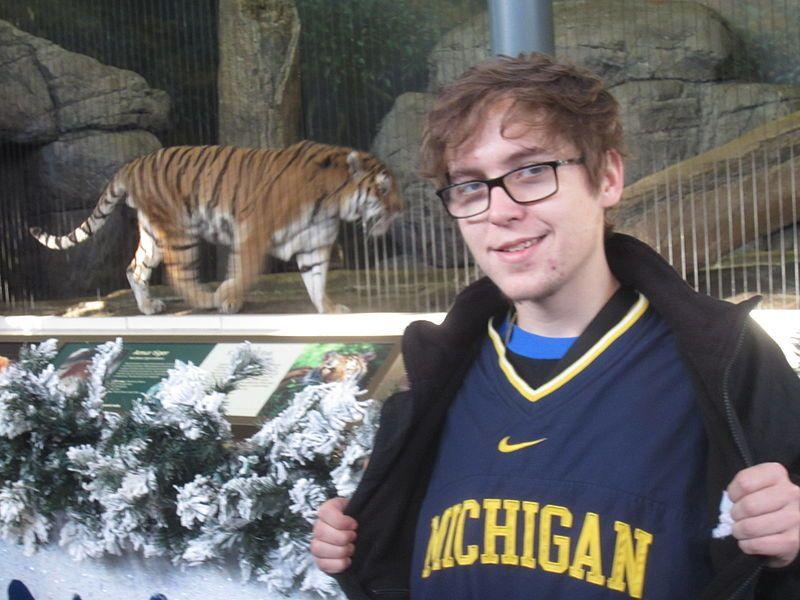 man_and_tiger
