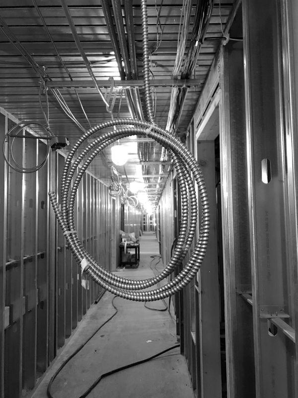 Hallway thumbnail
