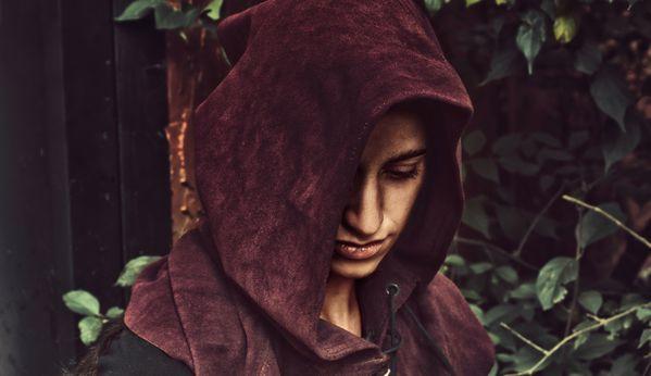 Little Red Riding Hood thumbnail