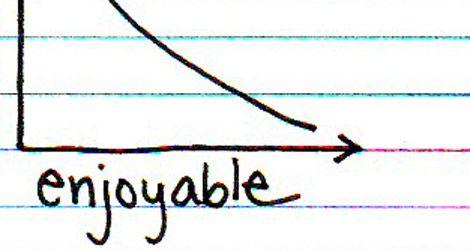 20111122114010healthy-enjoyable-thanksgiving-web.jpg