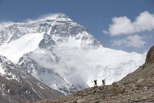 20110520110609AF-0003-20070513_2-DSC_0094-1-Everest-2007-resize.jpg