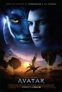20110520083201Avatar-Teaser-Poster-202x300.jpg