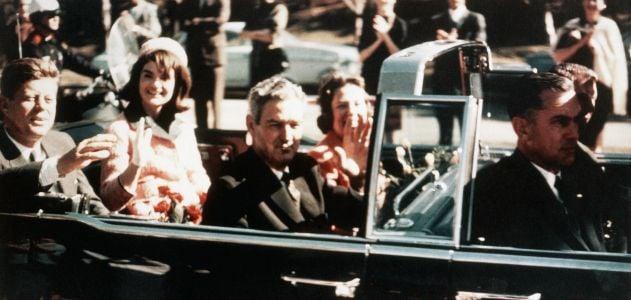 jfk-dallas-texas-assassination-631.jpg