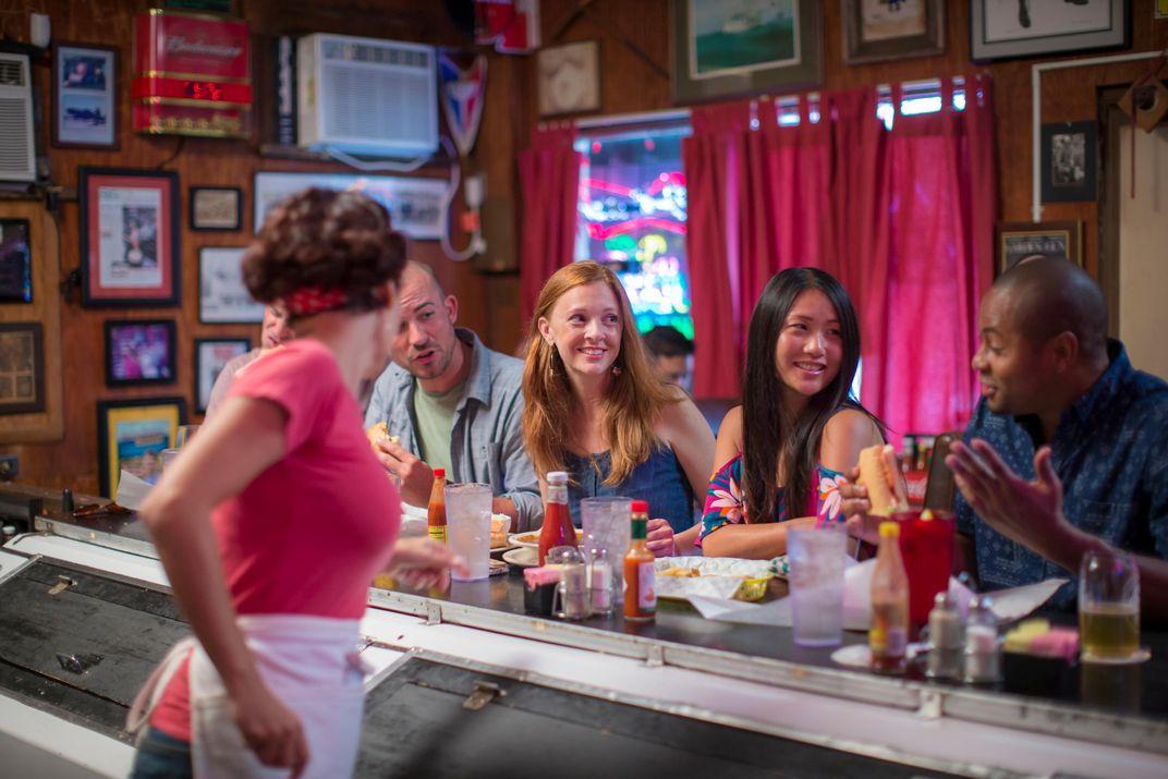 10 Reasons to Make Louisiana Your Next Travel Destination