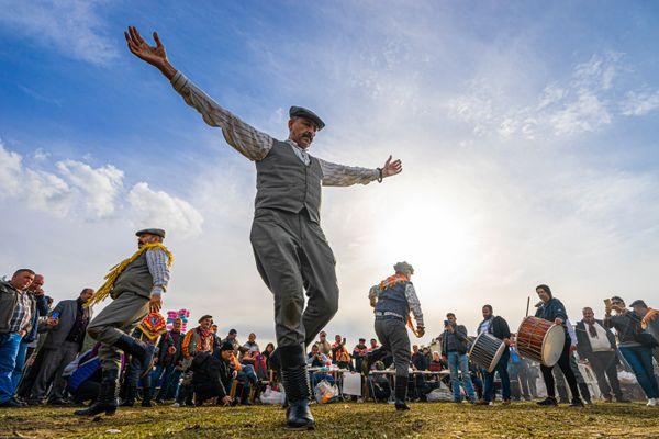 folk dance thumbnail