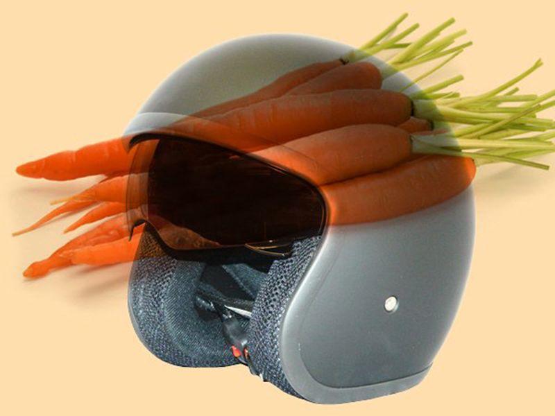 carrot-helmet.jpg