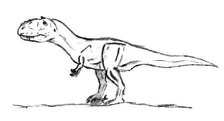 20110520083119tyrannosaurus-drawing-switek.jpg
