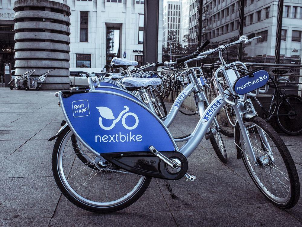 bike-2421297_1280.jpg