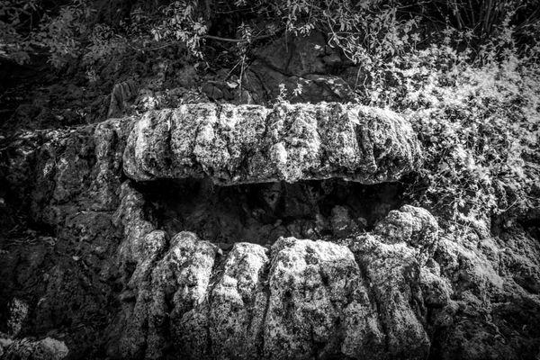 The Smiling Rock thumbnail
