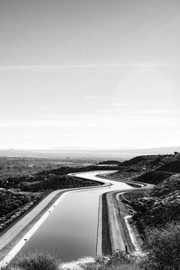 Californian Aqueduct thumbnail
