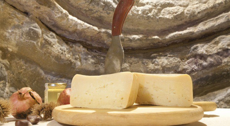 Taste Your Way Through Italy, One Ingredient-Specific Museum at a Time