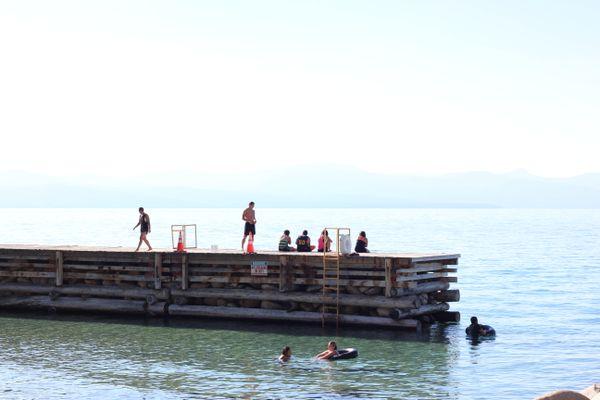 Dock thumbnail