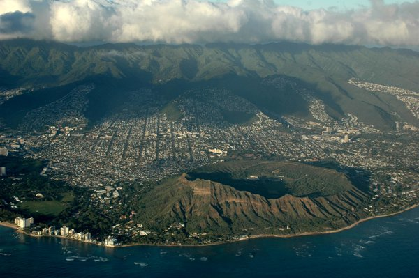 Aloha to Paradise thumbnail