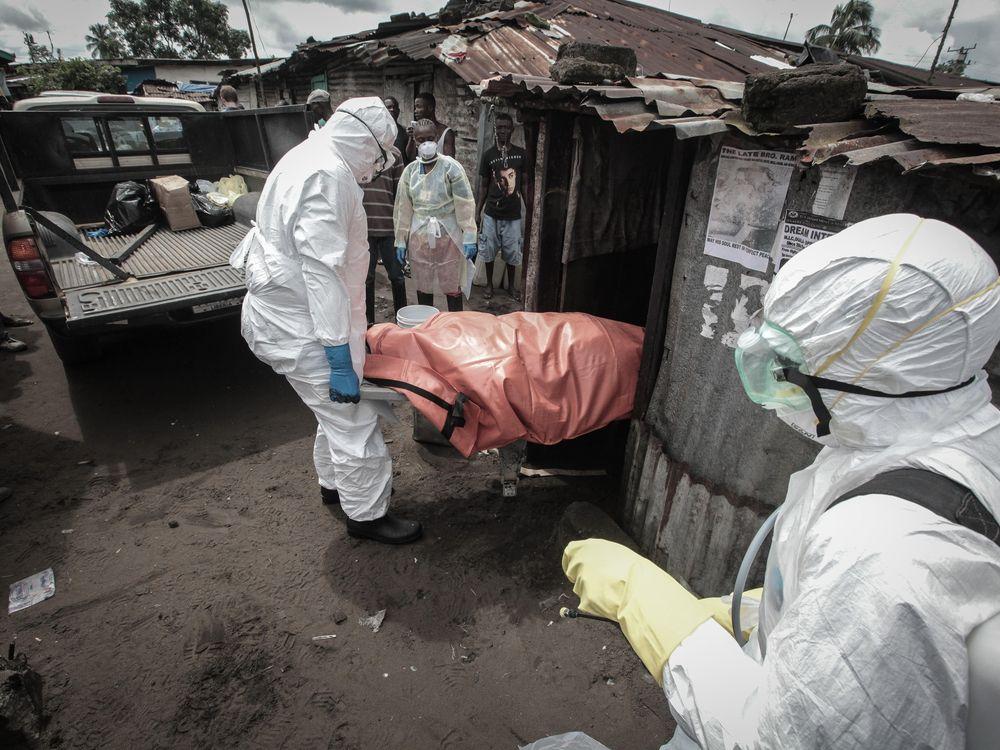 10_20_2014_ebola.jpg