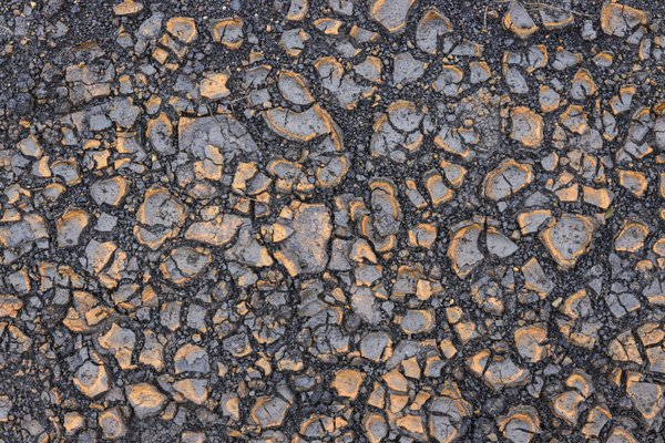 Moor's Ground thumbnail