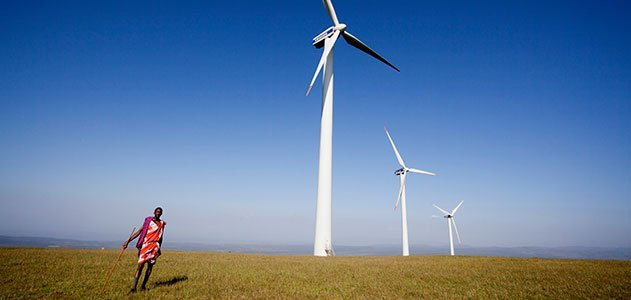 Masai-in-front-of-wind-turbine-in-Kenya-flash.jpg