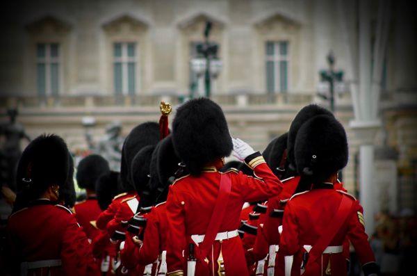 Royal Salute thumbnail