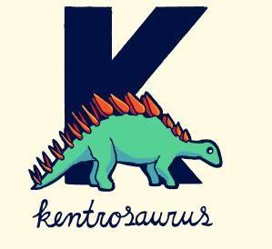 20110520083116kentrosaurus.jpg