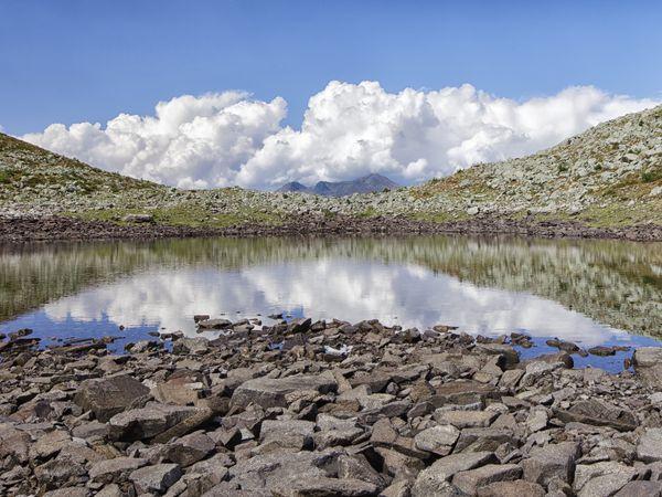 Lake Hochwart thumbnail