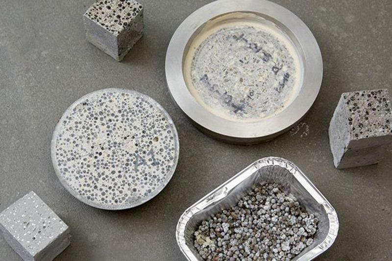 jonkers-concrete.jpg