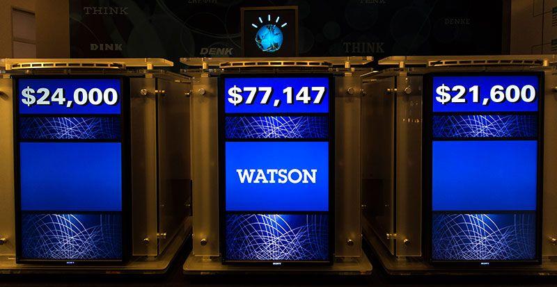 Watson-supercomputer.jpg