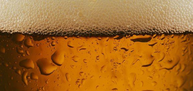beer_631.jpg