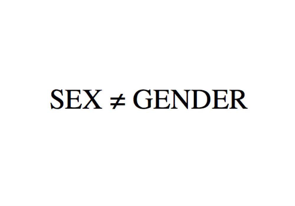 000-gender.jpg