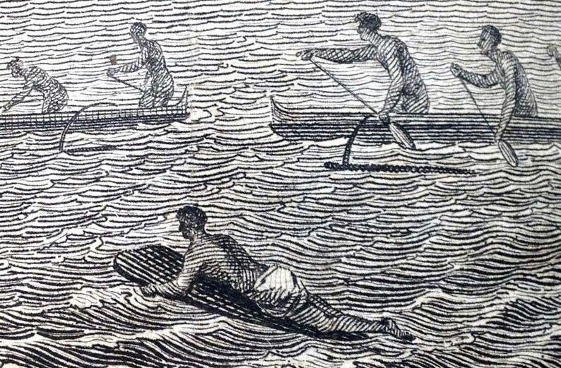 Cook-surfer-detail-sm.jpg