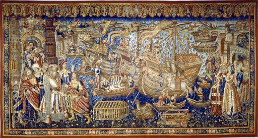 portugal-tapestry.jpg