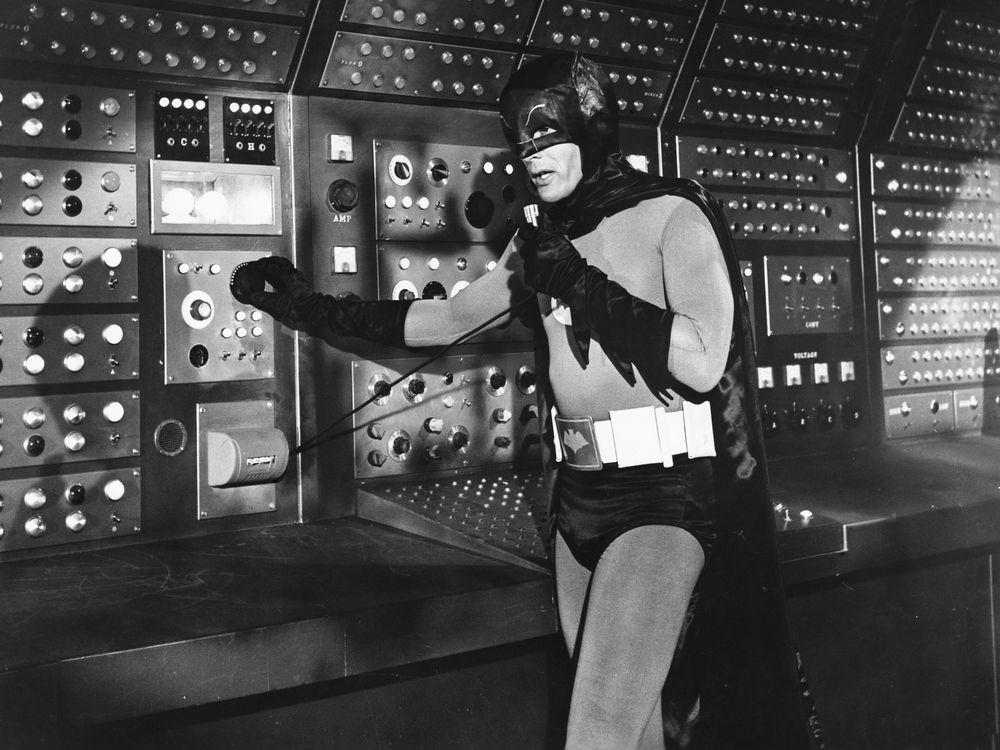 05_05_2014_batman.jpg