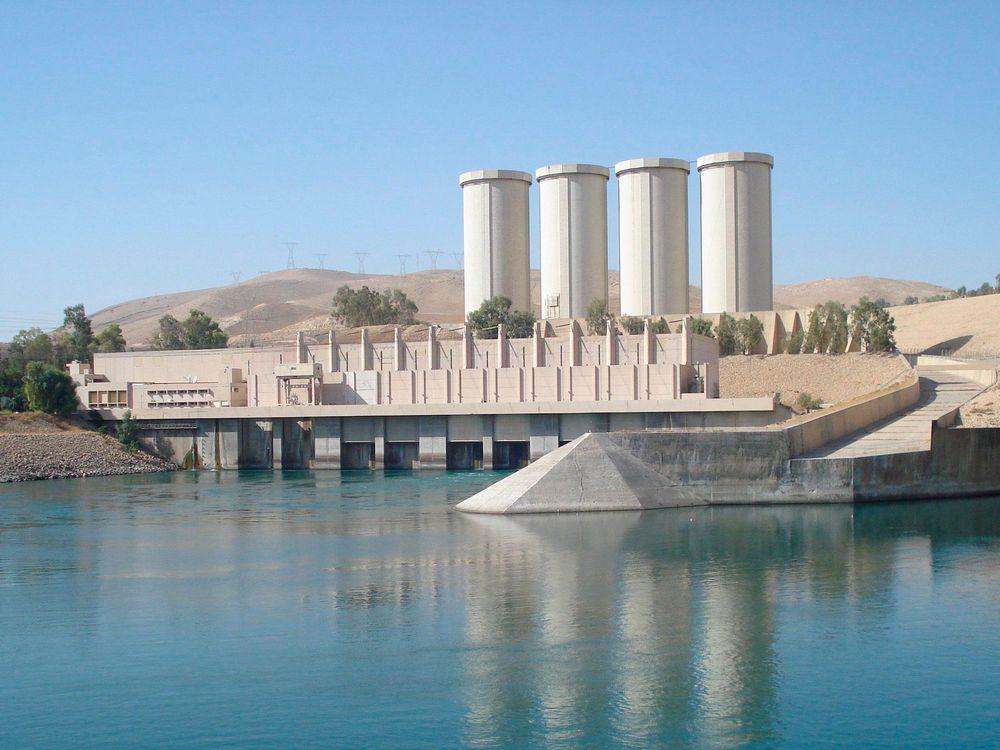 10_07_2014_mosul dam.jpg