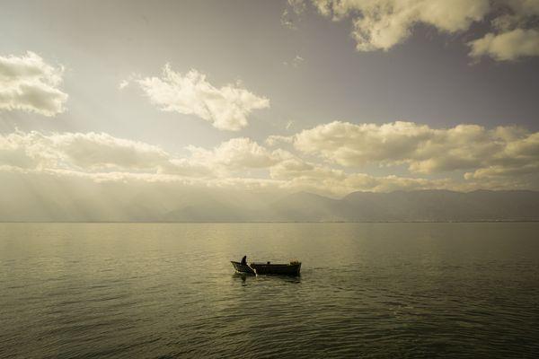 Erhai Lake thumbnail