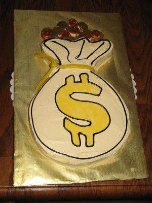 20110520090125money-cake_Heartlover1717_4070491913_89712ba2ec-300x400.jpg