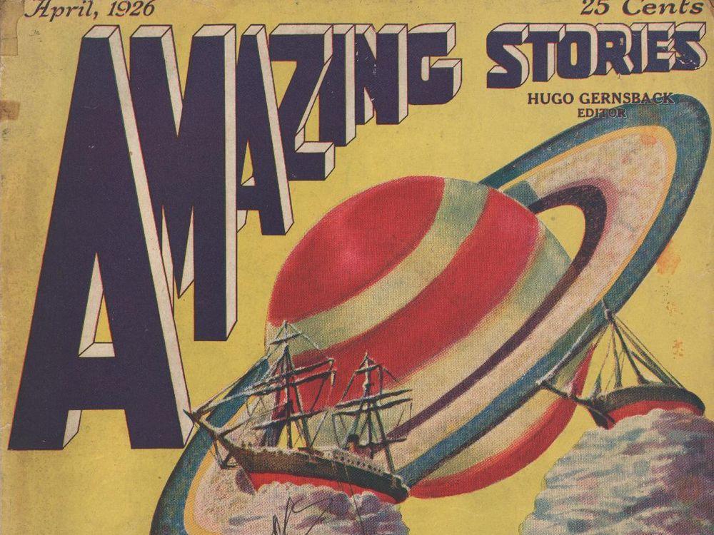 Amazing Stories 1.jpg