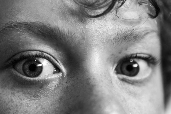 Eyes and Soul.  thumbnail