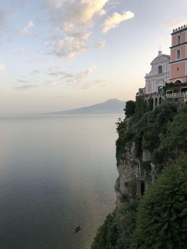 Vico Equense Italy thumbnail