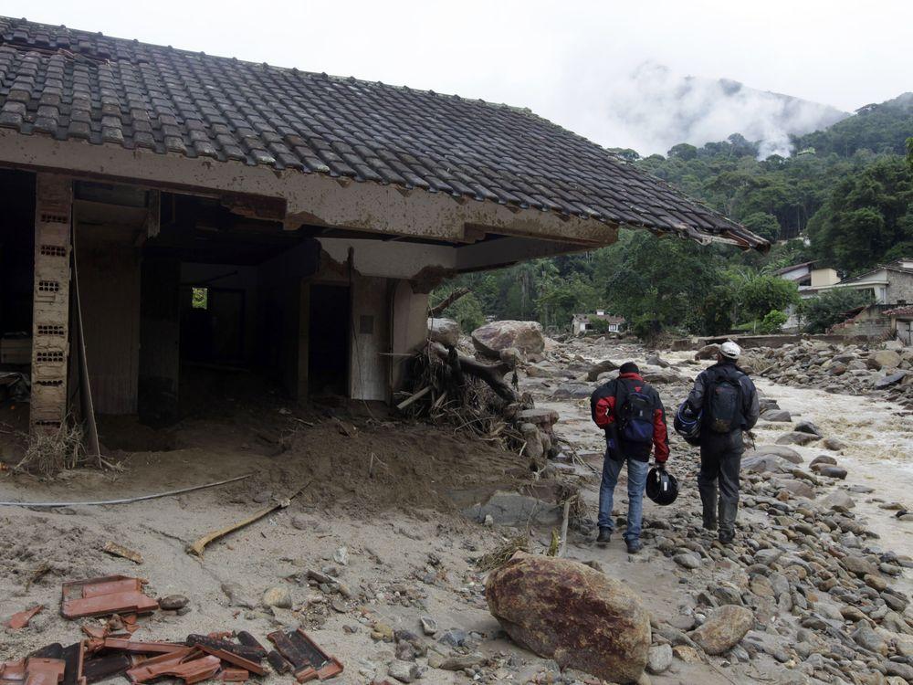 06_10_2014_brazil flooding.jpg