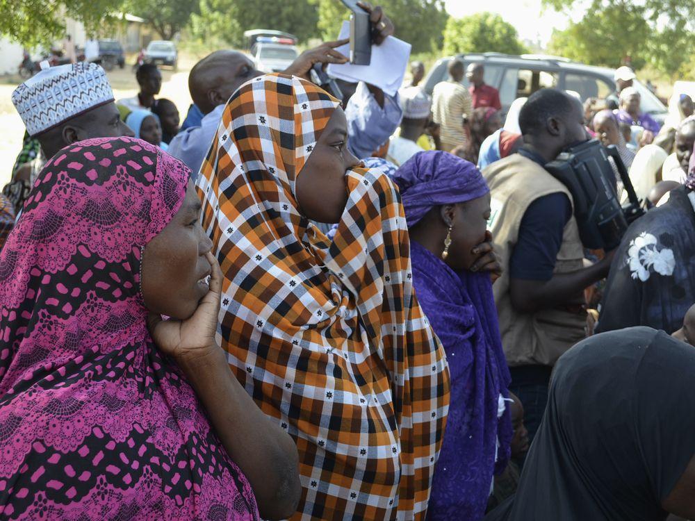 04_30_2014_chibok mothers.jpg