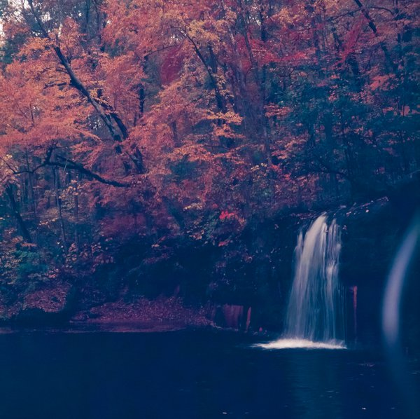Wolf Creek Falls thumbnail