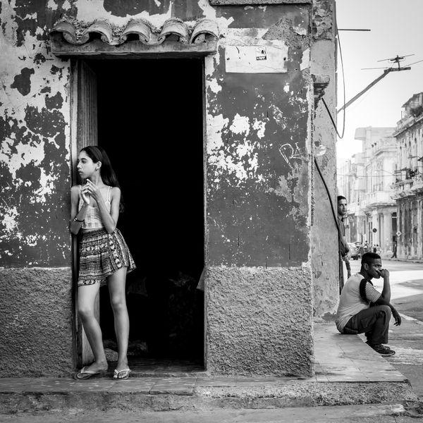 Havana thumbnail