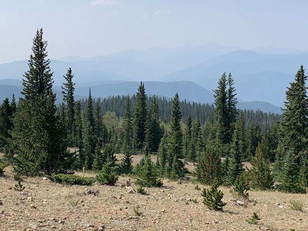 Greene Peak thumbnail