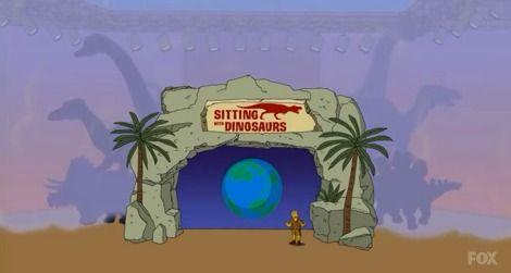 20111128105006simpsons-sitting-with-dinosaurs-thumb.jpg